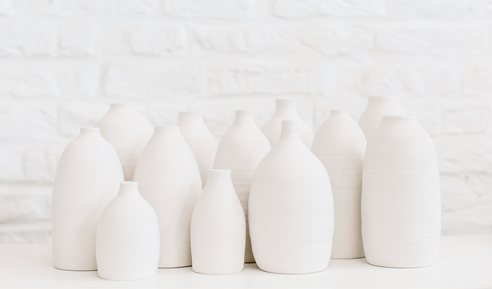 banniere-ceramique-1