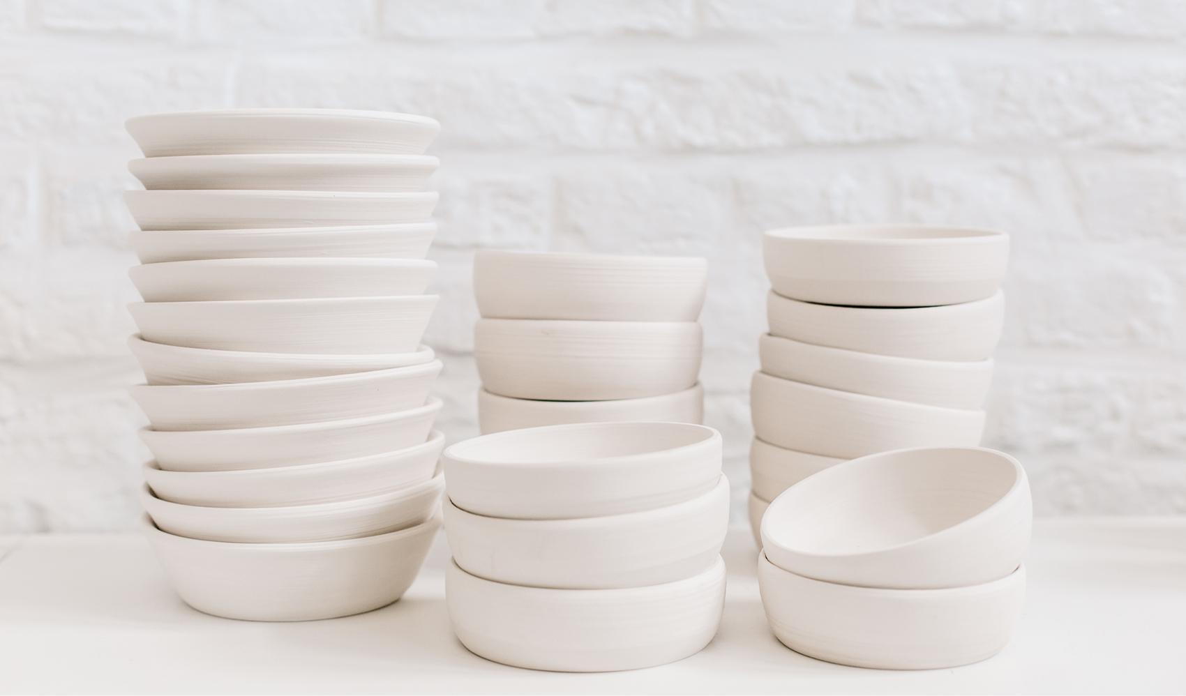 banniere-ceramique-2