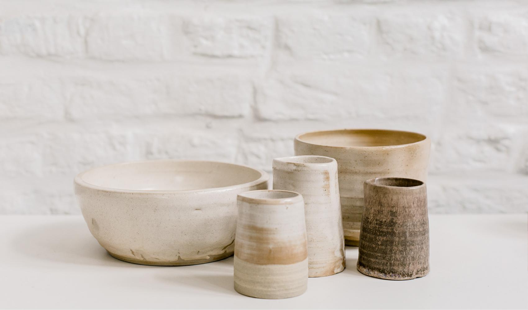 banniere-ceramique-3