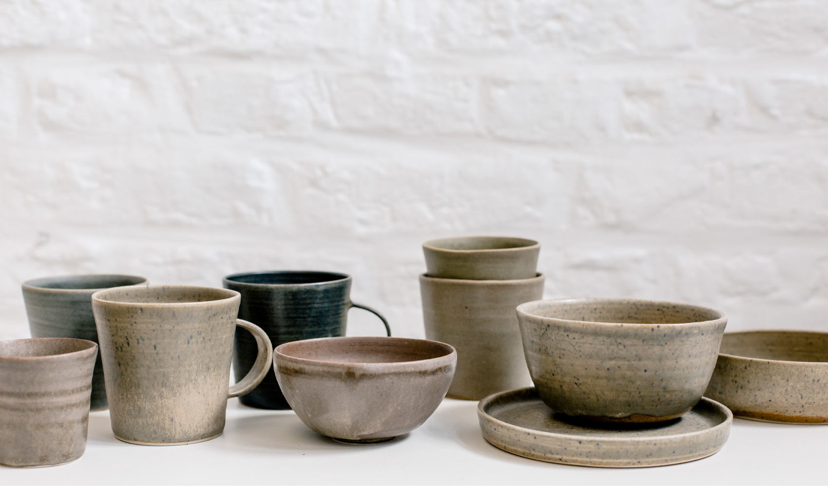 banniere-ceramique-4